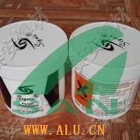铝焊粉、无侵蚀铝焊剂、铝焊剂