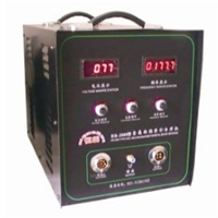 铸造弱点修补冷焊机铸件修补冷焊机