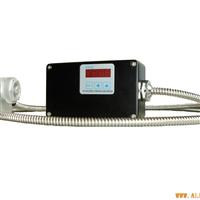 供应FOT-8高频焊接专用光纤测温仪