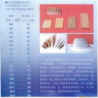 銅包鋁排廠家