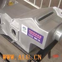 供应蓬莱铝焊接、铝合金焊接、铝材焊接