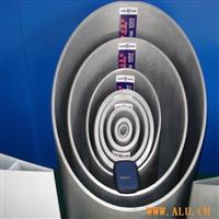 供應大鋁管、大鋁棒