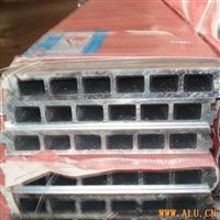 供应铝冷冻板,铝材冷冻板,冷冻板型材