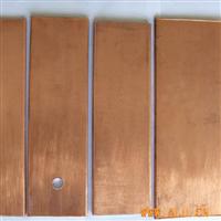 铜包铝排生产厂家
