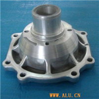 铝合金压铸件铝合金铸件铝合金砂型铸件