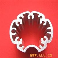 铝压铸件铝挤压件铝准确铸件