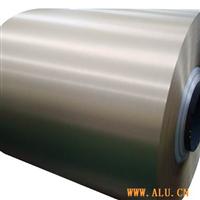 长期供应阳极氧化铝板