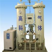 供应制氮机
