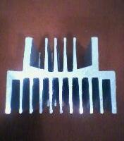 铝型材 /异型铝材