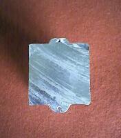 鋁型材 /異型鋁材