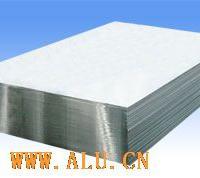 美铝5083铝板 5083铝棒