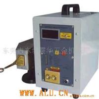 超高频加热机,超高频焊接设备
