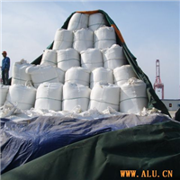 出口氧化铝粉
