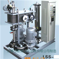 出售电解铝整流柜纯水冷却装置