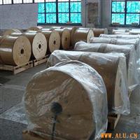 铜包铝厂家