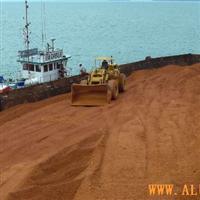 供应印尼铝土矿