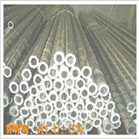 铝管、铝棒、铝锭专业生产销售