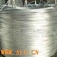 铝线 铝合金线 电缆线