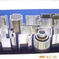 工业用铝、展览型材,轨道型材,气缸。