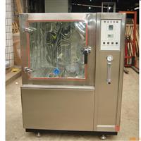 供应砂尘试验机砂尘机砂尘箱