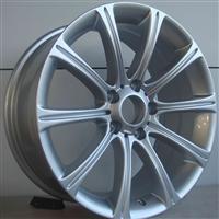 供应各种铝合金汽车轮毂