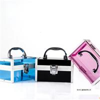 供应各类铝箱,工具箱,化妆箱,拉杆箱
