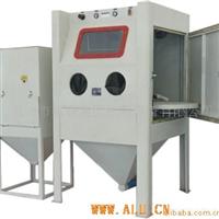 供应模具喷砂机械重工件喷砂设备