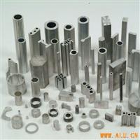 铝型材,门窗。工业、散热器