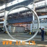 3.5米大鍛環