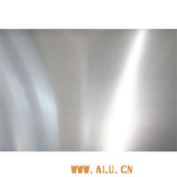 西南铝板、韩国铝板、山东铝板