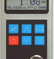 超声波测厚仪/金属测厚仪