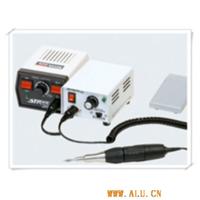 韓國電動打磨機金屬打磨機