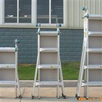 铝梯\铝板\铝带\铝卷\铝型材
