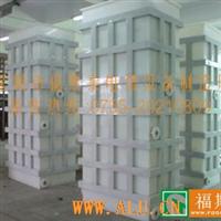 鋁電解槽,鋁電解設備,表面處理設備