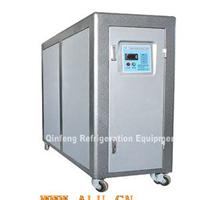节能型镀铬专项使用恒温机