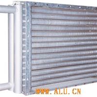 供应热交换器、散热器、翅片管