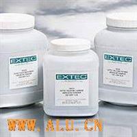 氧化鋁研磨粉