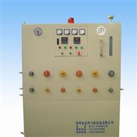 氨分解(制氮機、氨分解爐)