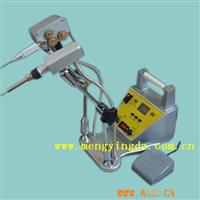 JK-006A数显自动焊锡机