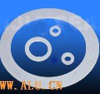 巩义市铝垫加工厂;生产软质铝垫