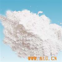 釉料专用煅烧α型氧化铝