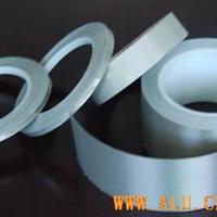供应铜箔、铝箔、导电布醋酸布铝箔麦拉