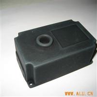 铝压铸件氧化加工