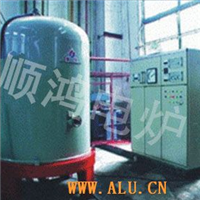 LD离子氮化炉