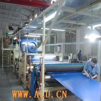 供应屋面板、天花板、保温板用涂装铝卷