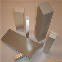 铝合金5041/5016/5017