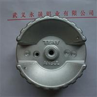 种种铝锻件钢锻件,铝合金压铸件