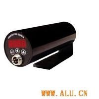 IT-8铝材测温专用红外测温仪