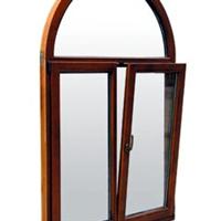 供应阳光房隔热断桥铝合金门窗纱窗订购