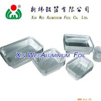 鋁箔餐盒,鋁箔飯盒,鋁箔容器,鋁箔盤